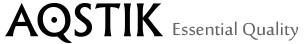 AQSTIK.NET